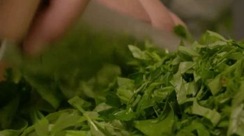 Hunt's TV Spot, 'The James Beard Foundation: Food System Change'