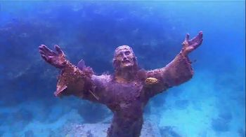 Diving thumbnail