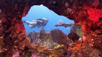 The Florida Keys & Key West TV Spot, 'Diving' - Thumbnail 7