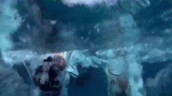 The Florida Keys & Key West TV Spot, 'Diving' - Thumbnail 9