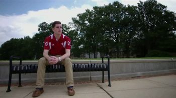 BTN LiveBIG TV Spot, 'Indiana's Parker Mantell' - Thumbnail 2