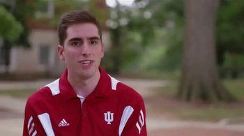 BTN LiveBIG TV Spot, 'Indiana's Parker Mantell' - Thumbnail 6