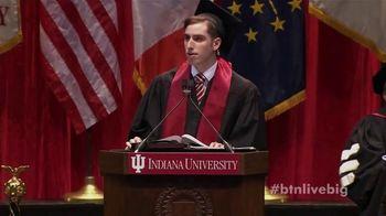 BTN LiveBIG TV Spot, 'Indiana's Parker Mantell' - Thumbnail 7