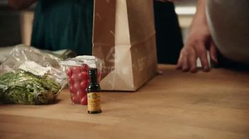 HelloFresh TV Spot, 'Stories from Real Customers: Tre and Rich' - Thumbnail 4