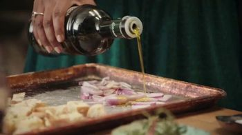 HelloFresh TV Spot, 'Stories from Real Customers: Tre and Rich' - Thumbnail 5