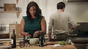 HelloFresh TV Spot, 'Stories from Real Customers: Tre and Rich' - Thumbnail 6