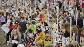 BTN LiveBIG TV Spot, 'Little 500 Races Into Hoosier Hearts' - Thumbnail 4