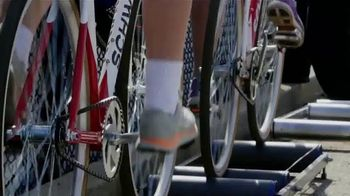 BTN LiveBIG TV Spot, 'Little 500 Races Into Hoosier Hearts' - Thumbnail 5
