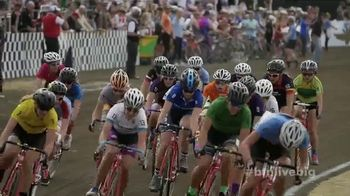BTN LiveBIG TV Spot, 'Little 500 Races Into Hoosier Hearts' - Thumbnail 6