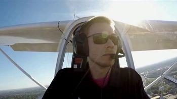BTN LiveBIG TV Spot, 'Purdue Proves the Sky's the Limit' - Thumbnail 9