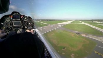 BTN LiveBIG TV Spot, 'Purdue Proves the Sky's the Limit' - Thumbnail 4