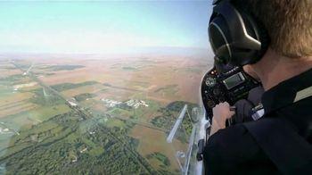 BTN LiveBIG TV Spot, 'Purdue Proves the Sky's the Limit' - Thumbnail 8
