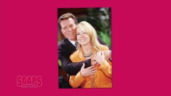 CBS Soaps in Depth TV Spot, 'Young & Restless: Shakeup' - Thumbnail 6
