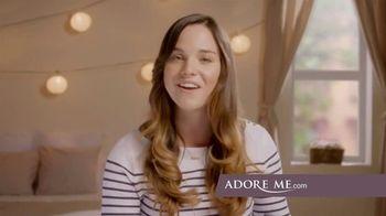 AdoreMe.com Black Friday Sale TV Spot, 'First Set'