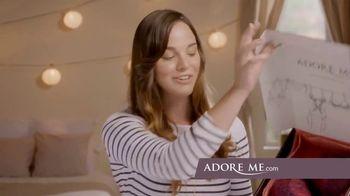 AdoreMe.com Black Friday Sale TV Spot, 'First Set' - Thumbnail 3