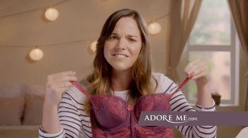 AdoreMe.com Black Friday Sale TV Spot, 'First Set' - Thumbnail 4
