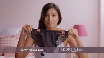 AdoreMe.com Black Friday Sale TV Spot, 'First Set' - Thumbnail 5