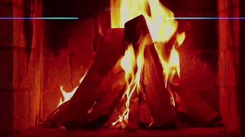 Amazon Fire TV TV Spot, 'Party Preparation' - Thumbnail 7