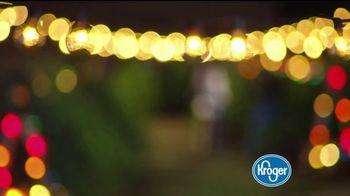 The Kroger Company TV Spot, 'Fresh Ways to Celebrate' - Thumbnail 1