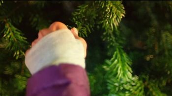 The Kroger Company TV Spot, 'Fresh Ways to Celebrate' - Thumbnail 2
