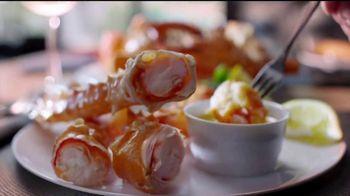 The Kroger Company TV Spot, 'Fresh Ways to Celebrate' - Thumbnail 7