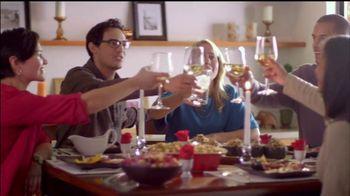 The Kroger Company TV Spot, 'Fresh Ways to Celebrate' - Thumbnail 8