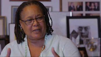 Roadtrip Nation TV Spot, 'Women in STEM' - Thumbnail 6