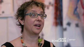 Roadtrip Nation TV Spot, 'Women in STEM' - Thumbnail 8