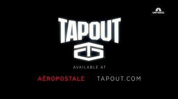 Tapout TV Spot, 'Entrenamiento' con John Cena, Seth Rollins [Spanish] - Thumbnail 7