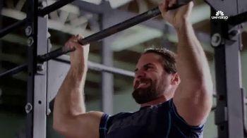 Tapout TV Spot, 'Entrenamiento' con John Cena, Seth Rollins [Spanish] - Thumbnail 2