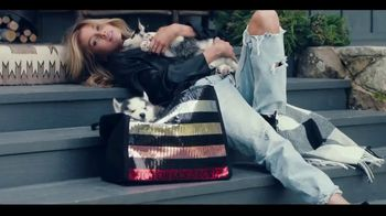 Victoria's Secret TV Spot, 'Must Have Tote' - 114 commercial airings