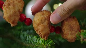 Chick-fil-A Catering TV Spot, 'Oh Chick-fil-A' - Thumbnail 4