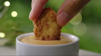 Chick-fil-A Catering TV Spot, 'Oh Chick-fil-A' - Thumbnail 6