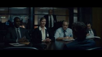 Audi Season of Audi Sales Event TV Spot, 'The Decision'