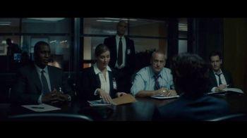 Audi Season of Audi Sales Event TV Spot, 'The Decision' - Thumbnail 2