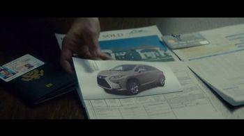 Audi Season of Audi Sales Event TV Spot, 'The Decision' - Thumbnail 4