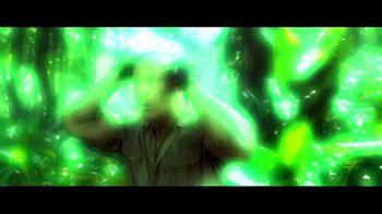 Jumanji: Welcome to the Jungle - Alternate Trailer 6