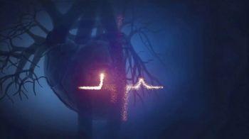 BTN LiveBIG TV Spot, 'Minnesota Lab Takes a Close-Up Look at Hearts' - Thumbnail 1
