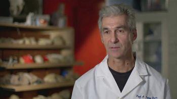BTN LiveBIG TV Spot, 'Minnesota Lab Takes a Close-Up Look at Hearts' - Thumbnail 3