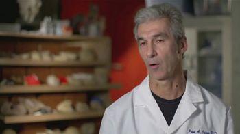 BTN LiveBIG TV Spot, 'Minnesota Lab Takes a Close-Up Look at Hearts' - Thumbnail 7