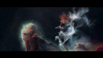 Jeep Wrangler TV Spot, 'Look Up' - Thumbnail 2