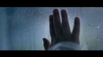 Jeep Wrangler TV Spot, 'Look Up' - Thumbnail 7
