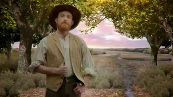 Drake's Yodels TV Spot, 'Did You Do That? Abraham!' - Thumbnail 1