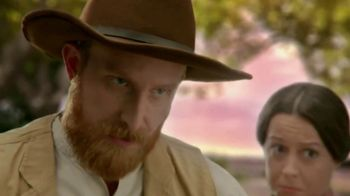 Drake's Yodels TV Spot, 'Did You Do That? Abraham!' - Thumbnail 6