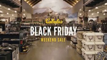 Black Friday Weekend Sale: Outdoor Moments: Apparel thumbnail