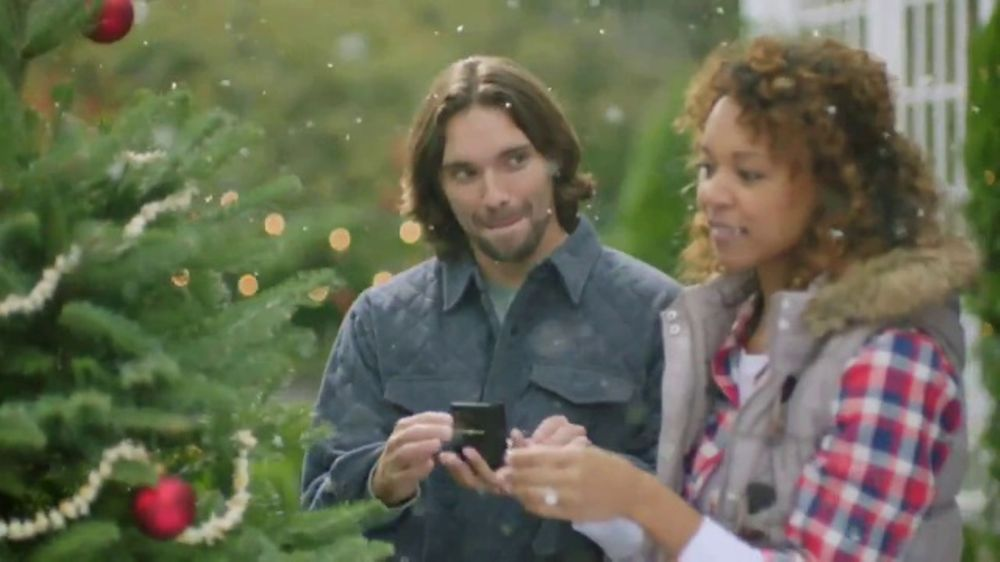Fred Meyer Jewelers Friends And Family Sale Tv Commercial
