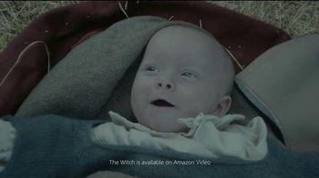 Amazon Fire TV TV Spot, 'Peekaboo' - Thumbnail 2