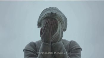 Amazon Fire TV TV Spot, 'Peekaboo' - Thumbnail 4