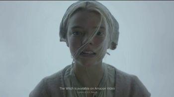 Amazon Fire TV TV Spot, 'Peekaboo' - Thumbnail 5