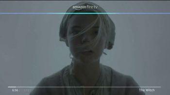 Amazon Fire TV TV Spot, 'Peekaboo' - Thumbnail 7